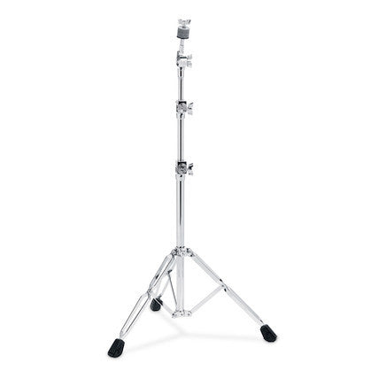 DW 3000 Straight Cymbal Stand