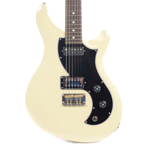 PRS S-2 Vela Antique White