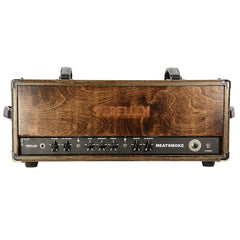 Verellen Meat Smoke 300w Bass Head