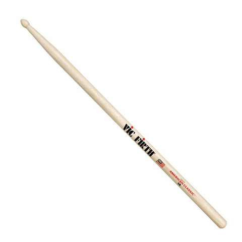 Vic Firth 1A American Classic Drumsticks