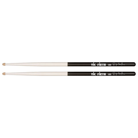 Vic Firth Ahmir Questlove Thompson Drumsticks