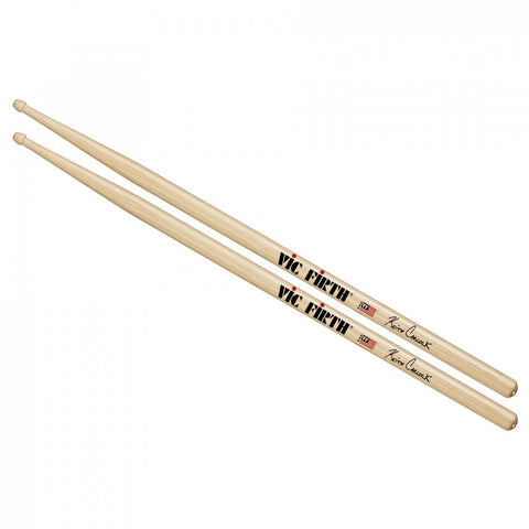 Vic Firth Keith Carlock Signature Stick Drumsticks