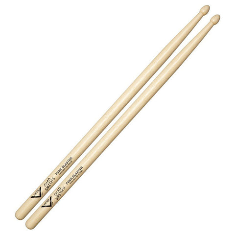 Vater Chad Smith's Funk Blaster Drumsticks