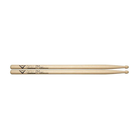 Vater Chris Pennie Wood Tip  Drumsticks
