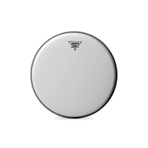 Remo 10 Inch Batter Vintage Ambassador Coated Drum Head