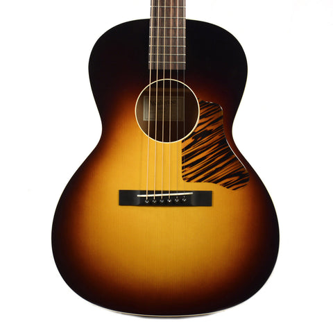 Waterloo WL-14 X Acoustic Sunburst
