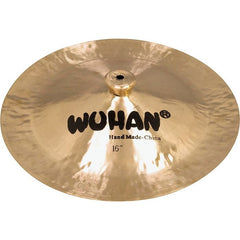 Wuhan 22 Inch China Cymbal