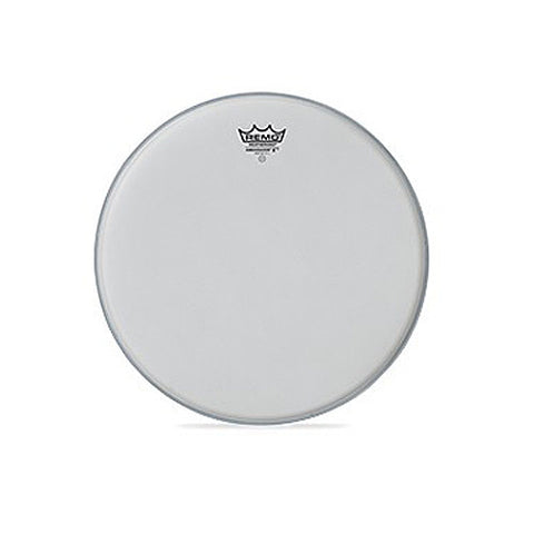Remo 14 Inch Ambassador X14 Coated Snare Drum Head