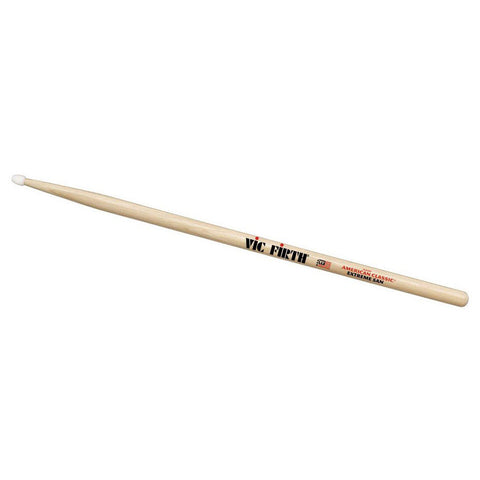 Vic Firth Nylon Tip Extreme 5A Drumsticks