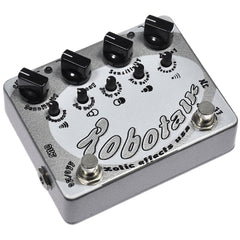 Xotic Robotalk 2 Envelope Filter