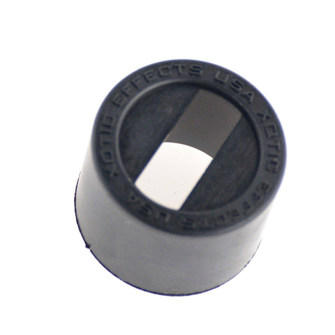 Xotic Rubber Knob Cover