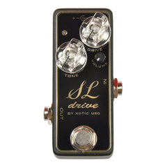 Xotic SL Drive Distortion