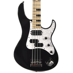 Yamaha Billy Sheehan Attitude 3 Limited Bass Black