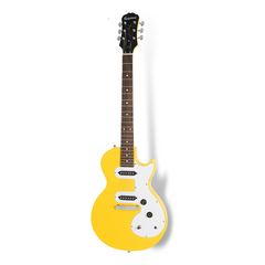 Epiphone Les Paul SL Sunset Yellow Pre-Order