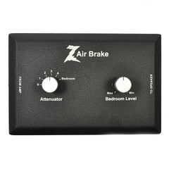 Dr. Z Airbrake Power Attenuator