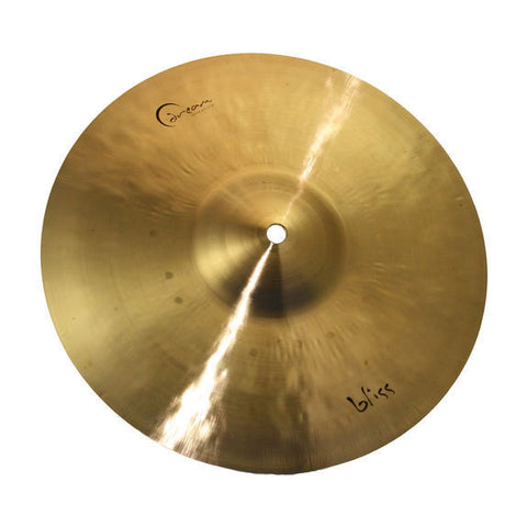 Dream 16 Inch Bliss Crash Cymbal