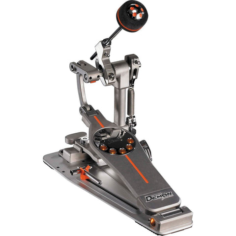 Pearl P-3000D Eliminator Demon Drive Pedal