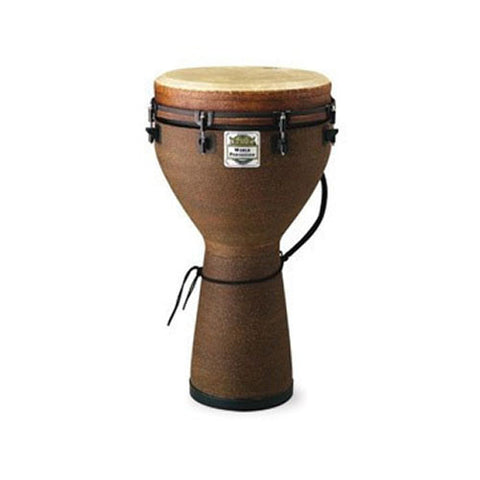 Remo 14 Inch Key Tuned Earth Djembe