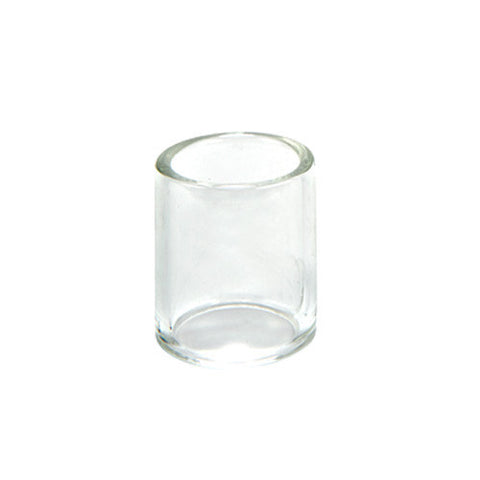 Dunlop Glass Knuckle Slide 204 Medium Wall Medium