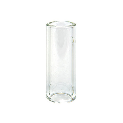 Dunlop Glass Slide 211 Heavy Wall - Small