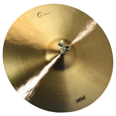Dream 15 Inch Contact Hi-Hat Cymbals Pair