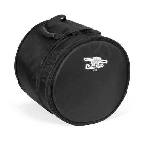 Humes & Berg 13x9 Drum Seeker Drum Bag
