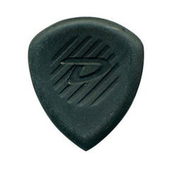 Dunlop Primetone Medium Tip Guitar Picks 3mm (3)