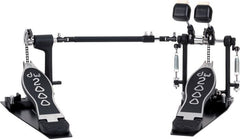 DW 2000 Double Bass Drum Pedal