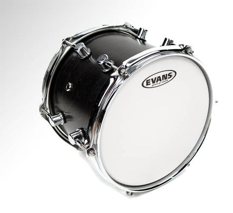 Evans 14 Inch G1 Coated Drum Head