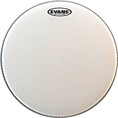 Evans 8 Inch G2 Coated Drum Head