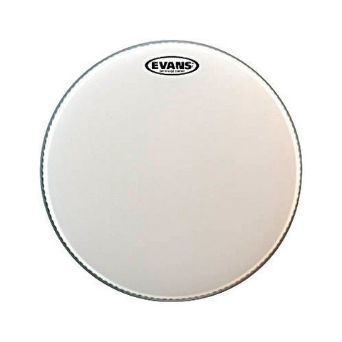 Evans 18 Inch G2 Coated Drum Head