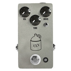 JHS Moonshine Overdrive Effects Pedal