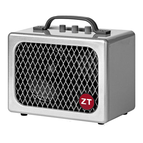 ZT Lunchbox Jr Amplifier