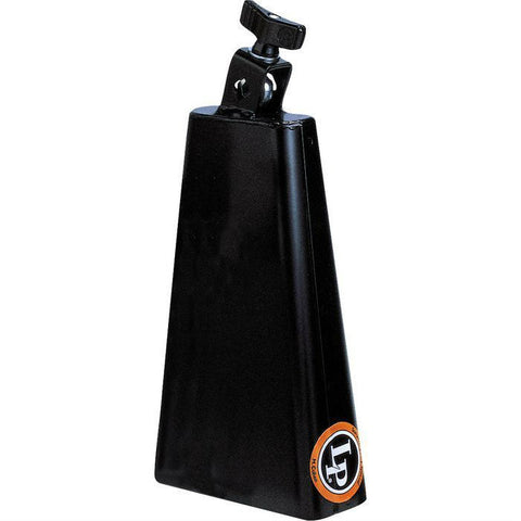 LP Mambo Cowbell