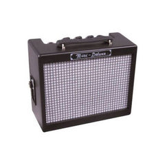 Fender Mini Deluxe Amplifier