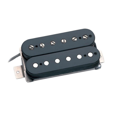Seymour Duncan SH-1 '59 Neck Humbucker - Black