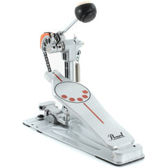 Pearl Demonator Chain Drive Single Bass Drum Pedal