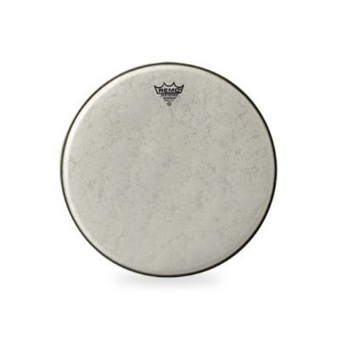 Remo 14 Inch Skyntone Batter Drum Head