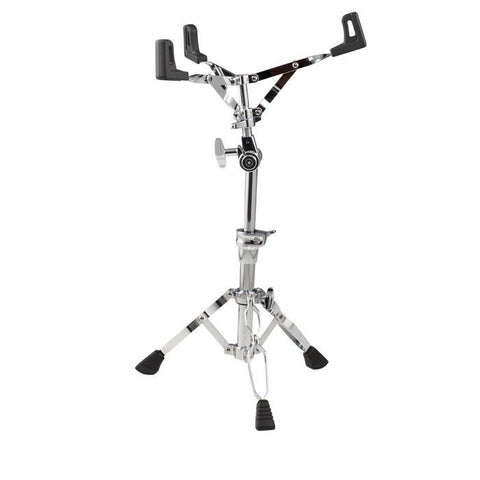 Pearl S930 Uni-Lock Trident Snare Drum Stand