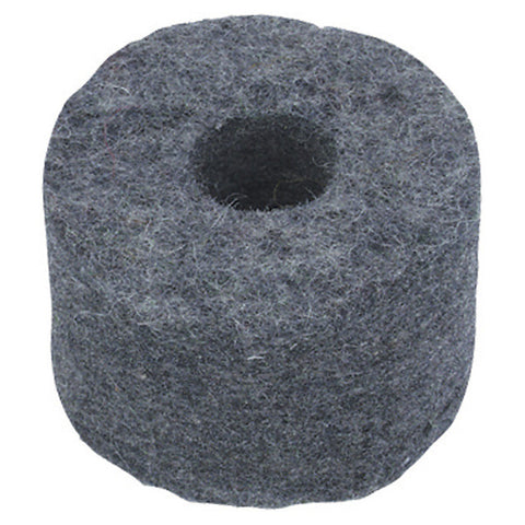 Gibraltar Hi-hat Clutch Felts (4pk)