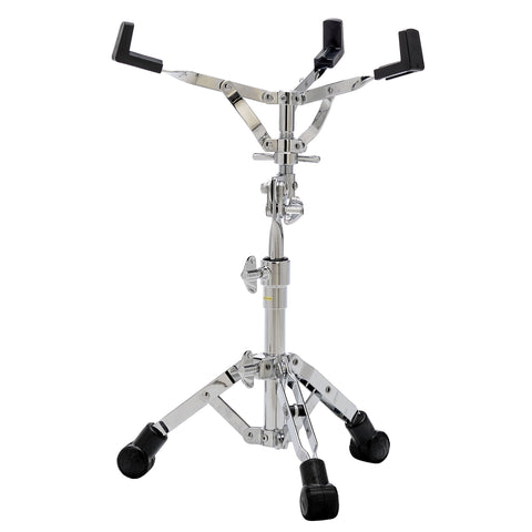 Sonor SS2000 Snare Drum Stand