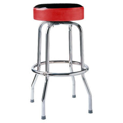 Fender 24 Inch Logo Bar Stool