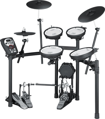 Roland TD-11KV V-Drums V-Compact Series Electronic Drum Set