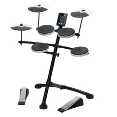 Roland TD1K V-Drums Electronic Drum Set