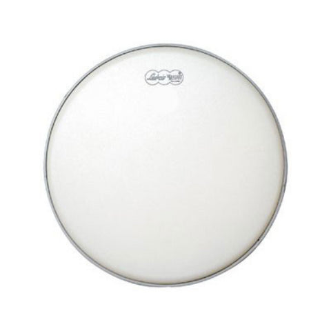 Ludwig 13 Inch Medium Coated Weather Master Batter Drum Head