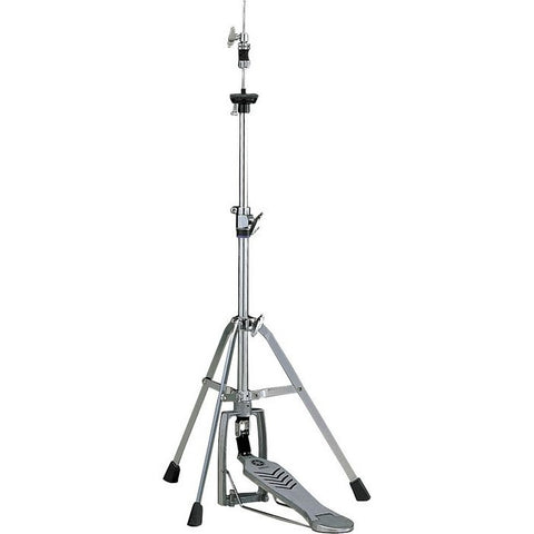 Yamaha Chain-Linked Light Weight Hi-Hat Stand