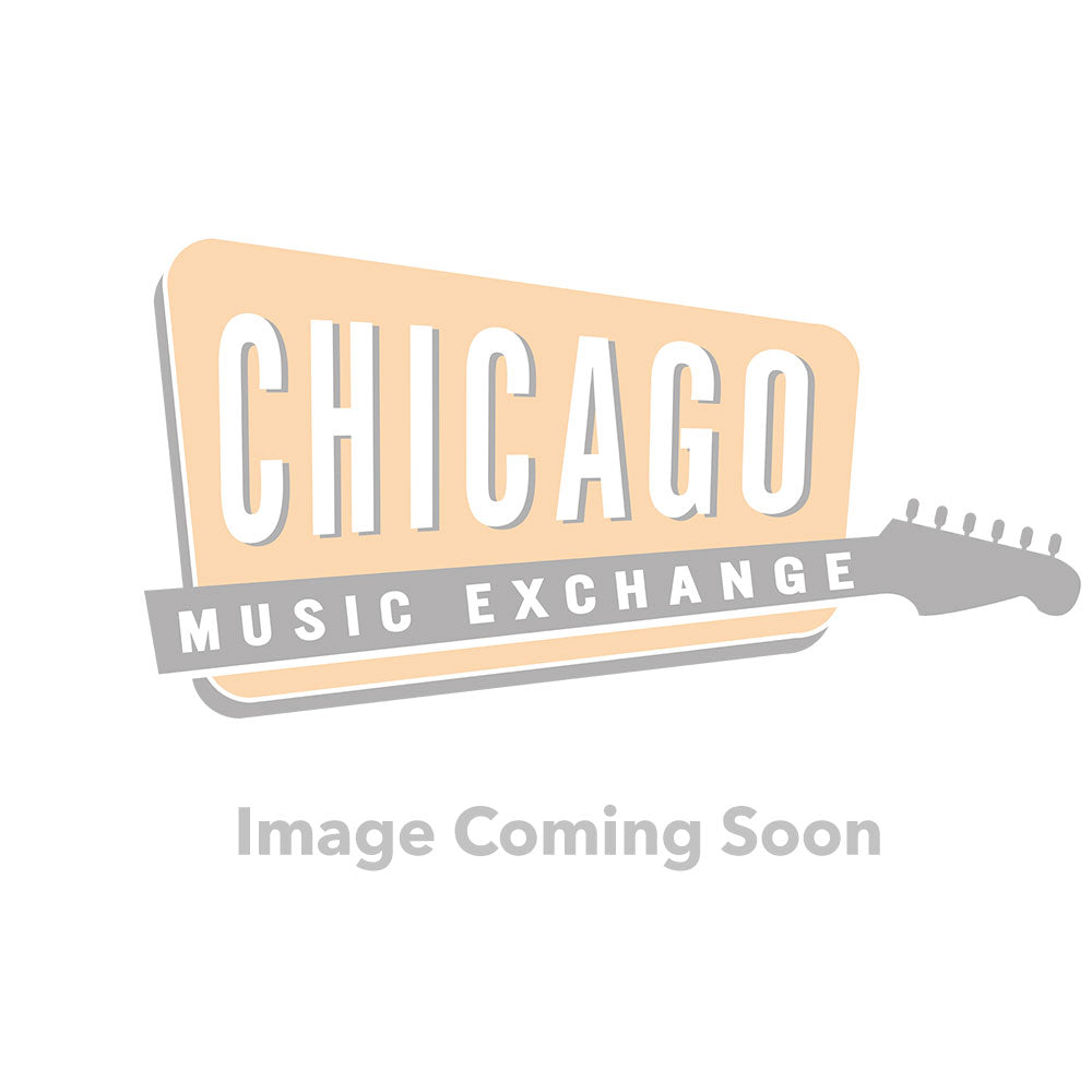 Chicago Drum Exchange Logo Trucker Hat