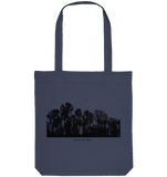 Plant Trees - Organic Tote-Bag
