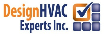 Design HVAC Experts Inc.