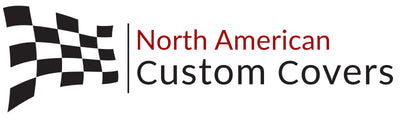 North American Custom Covers